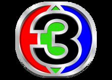 c93cf2c0-b54f-11ea-8fac-236a281cd6c5_320