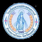Logo-8-150x150.png