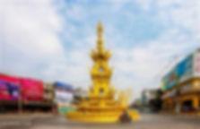 chiang-rai-thailand_edited_edited.jpg