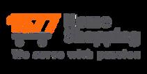 logo_1577.png