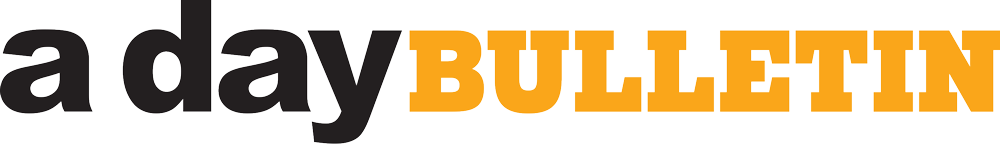 logo-orange-Black.png