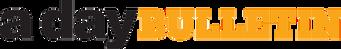 logo-orange-Black.png