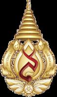 Logo_MFU.png