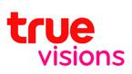 truevision-logo-728x411.jpg