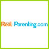 twitter_rp_logo.jpg