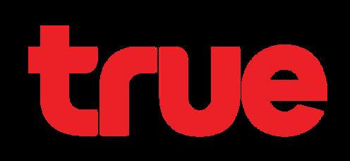 1200px-True_Corporation_(Thailand).svg.p