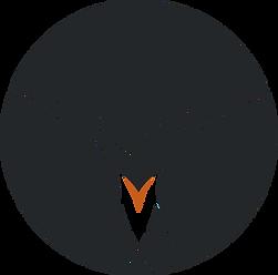 Tern_logo_2018_No_Text.png