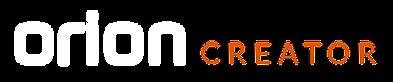Orion_Creator_Landscape_Regular.png