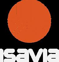 Isavia logo white.png