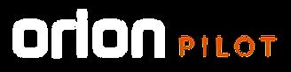 Orion_Pilot_Landscape_Regular.png