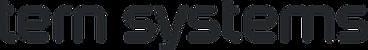 Tern_logotype_100p.png