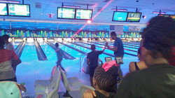 Bowling Night Out