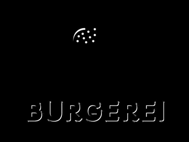 Burgerei Schweiz, Catering