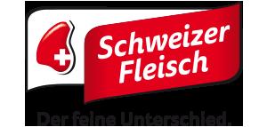 swiss_fleisch.png
