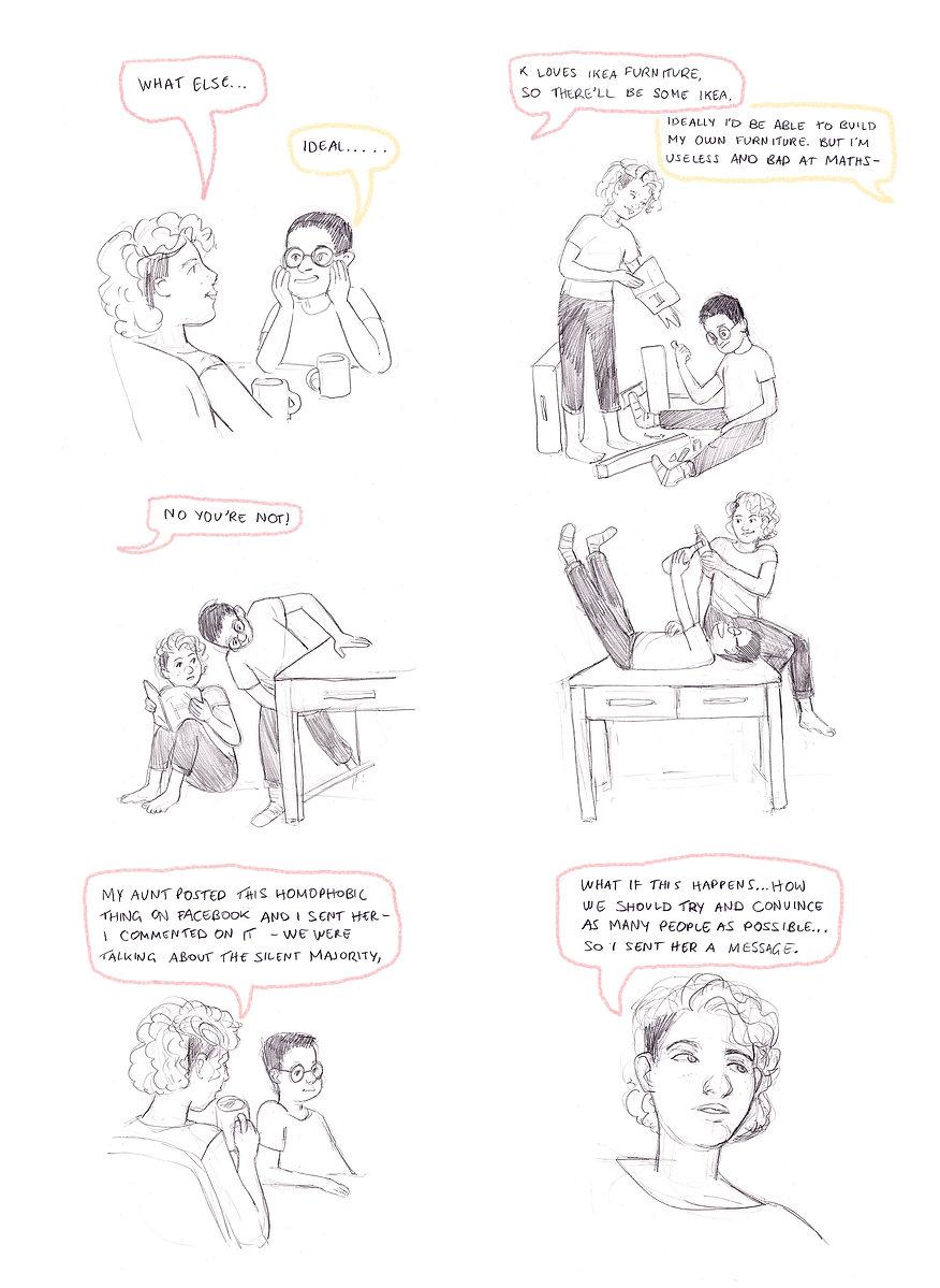 l+ k Ali comic4.jpg