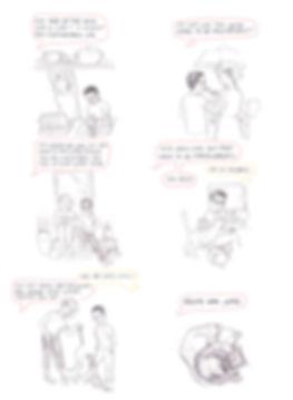 l+ k Ali comic3.jpg