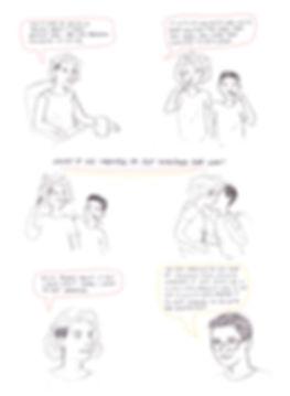 l+ k Ali comic5.jpg