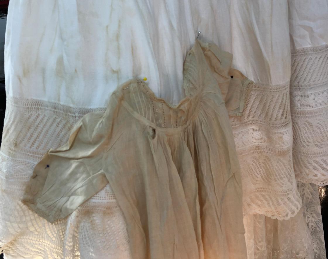 Sonia Richter vintage petticoats_edited