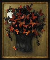 Sonia Richter_Madame Butterfly.jpg