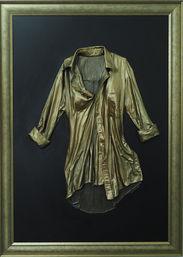 Boyfriend Shirt Gold Sonia Richter 16_ed
