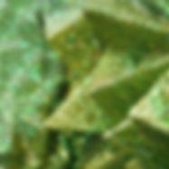 Sonia Richter Geode_Heart detail.JPG
