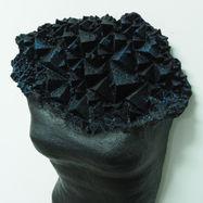 Sonia Richter Geode_obsidian profile.JPG