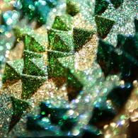 Sonia%20Kiki%20Jones_crystal%20mandala_F