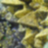 Sonia Richter Geode_purple detail.JPG