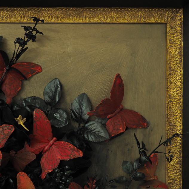 Madame Butterfly  detail frame SR.jpg