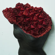 Sonia Richter Geode_pinot profile detail
