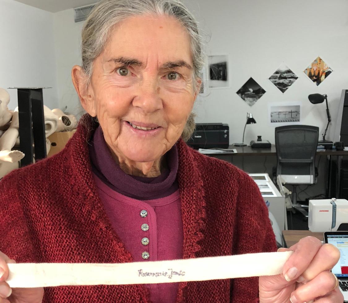Sonia Richter Rosemarie my mum first signature for Kate Shephard_edited