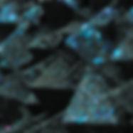 Sonia Richter Geode_Obsidian detail.JPG