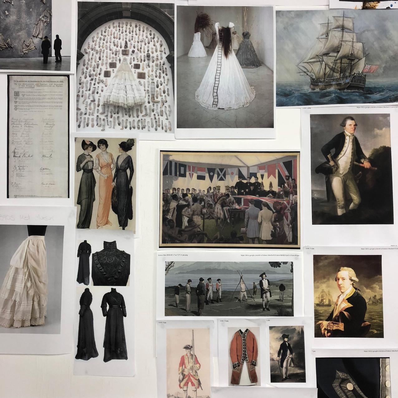 Sonia Richter ideas board_edited