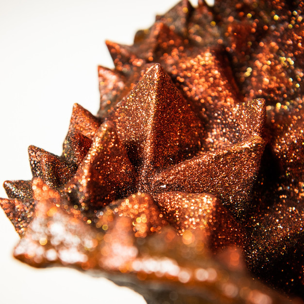 Sonia Kiki Jones crystal detail from geode art.j