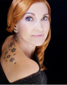 Sonia Richter