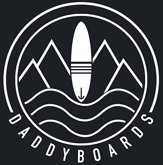 Logo - Waves etc no name white black bac