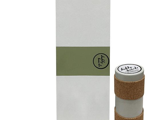 Original -Olive and Grey