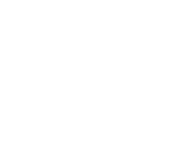 Laa I Sustainable
