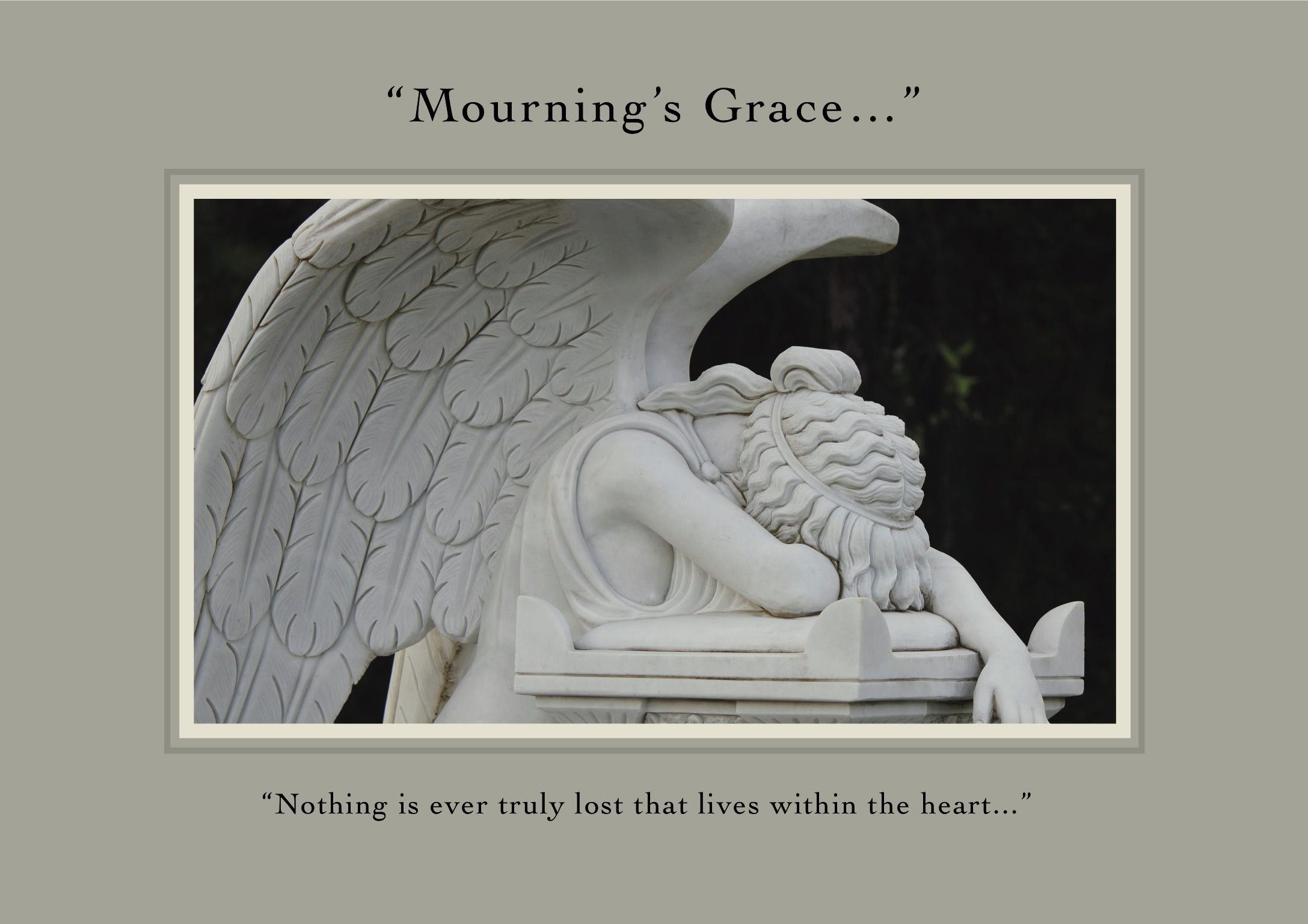 Mourning's-Grace_Weeping-Angel-3