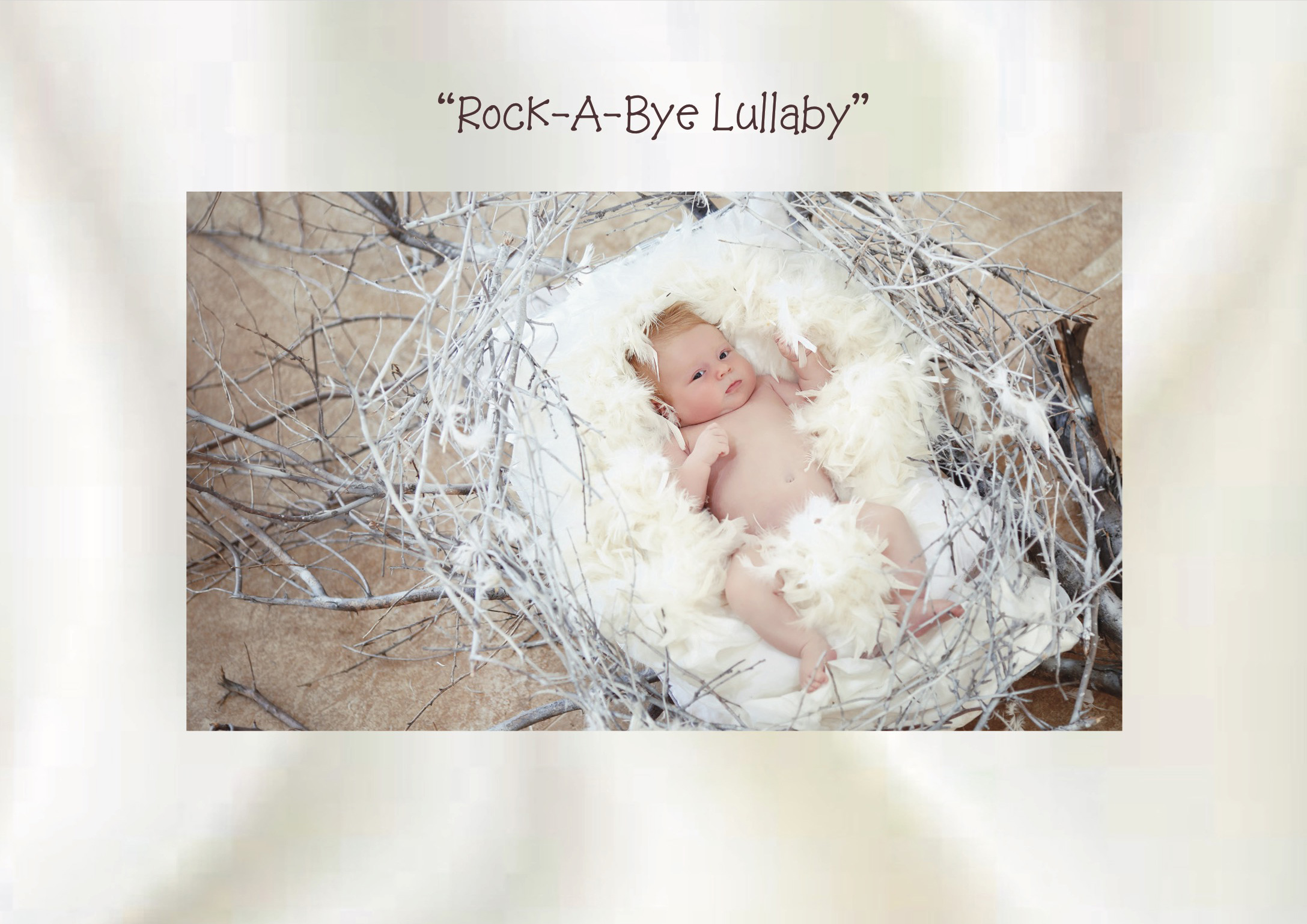 Congratulations_New-Parents_Rock-a-Bye-Lullaby