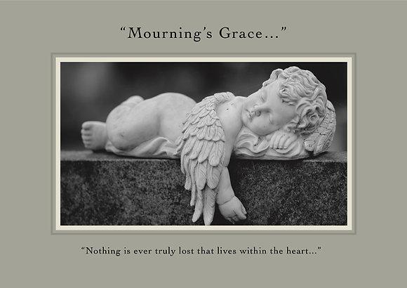 Mourning's Grace (Child)