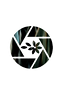 Emmy K Florn Logo PNG.png