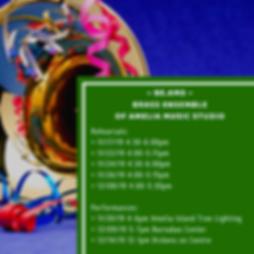 Screen Shot 2019-11-13 at 12.27.25 PM.pn