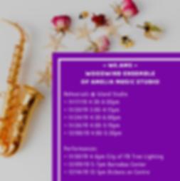 Screen Shot 2019-11-13 at 12.27.14 PM.pn