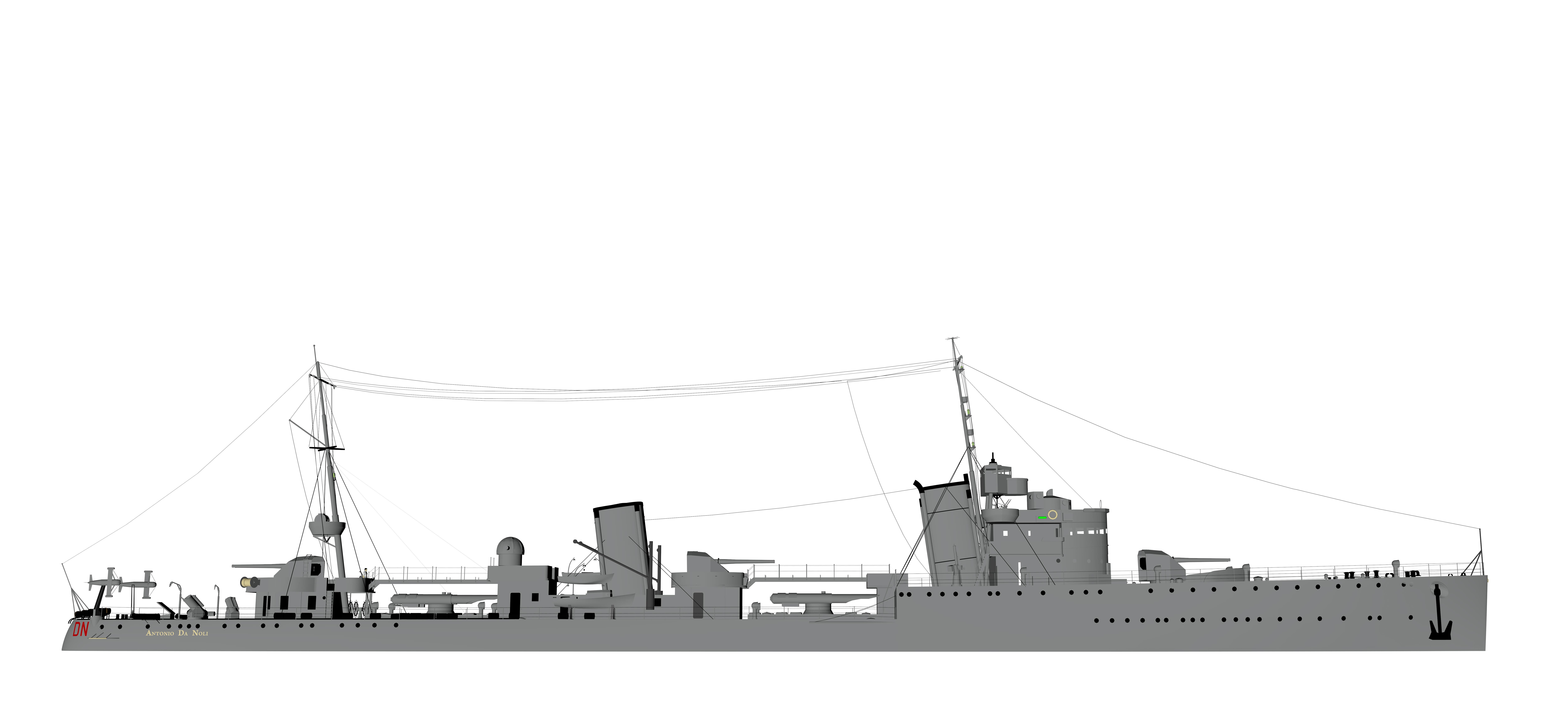 1930-vista di lato