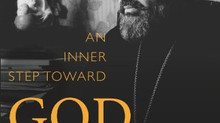 Coming March 1: An Inner Step Toward God!
