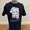 Thumbnail: Ghoul Baby T-Shirt