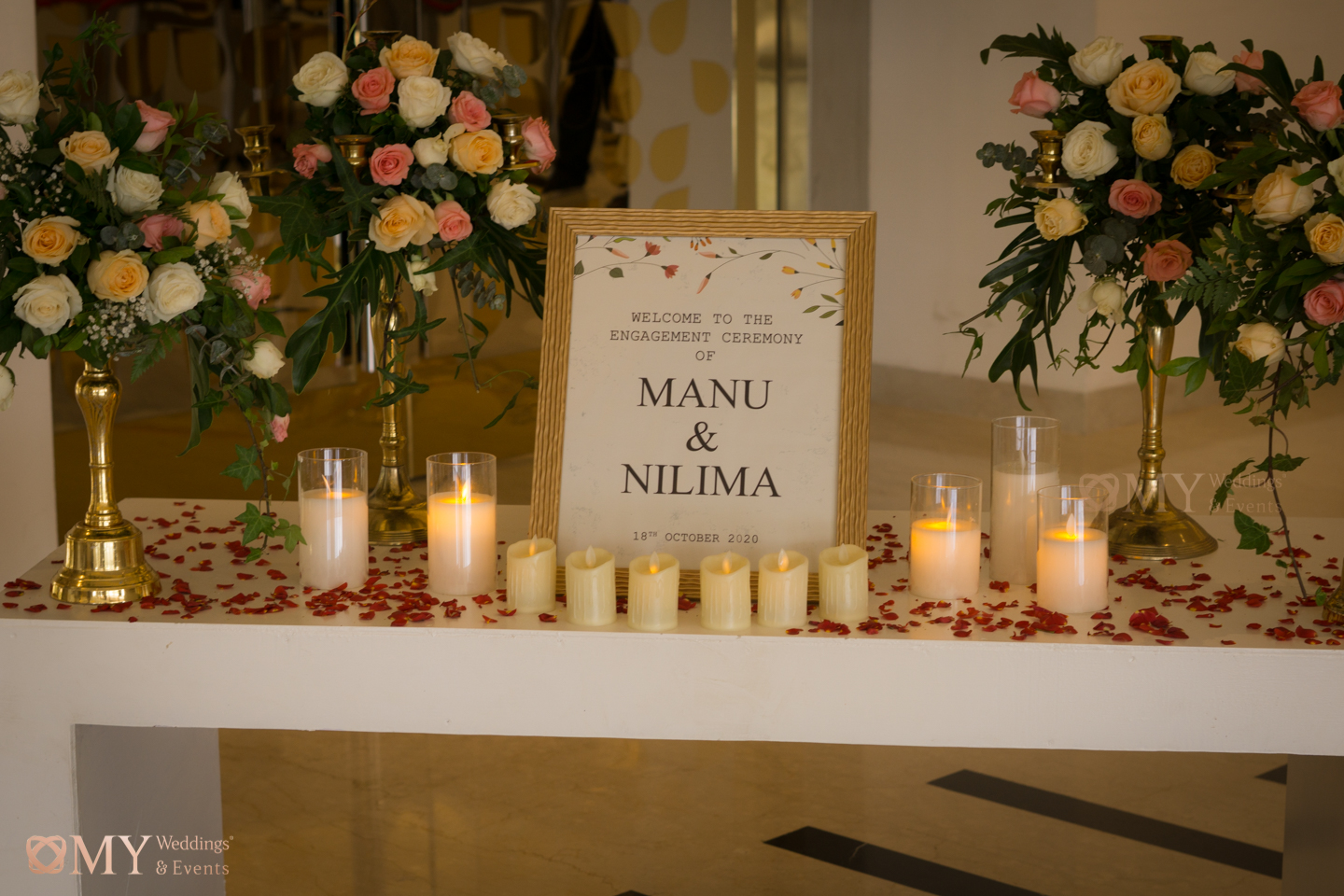 MyWeddings_Nilima-21.jpg
