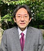 安藤先生.jpg