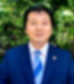 和田先生.jpg